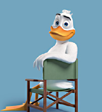 duck_how_to_movies